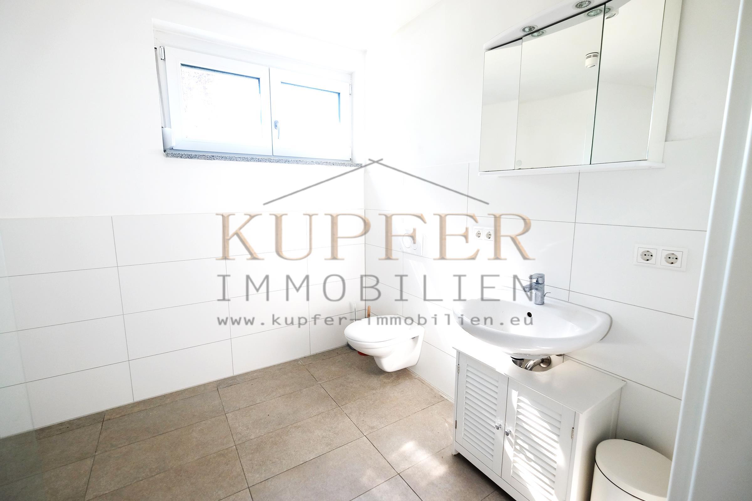 © 2019 KUPFER IMMOBILIEN
