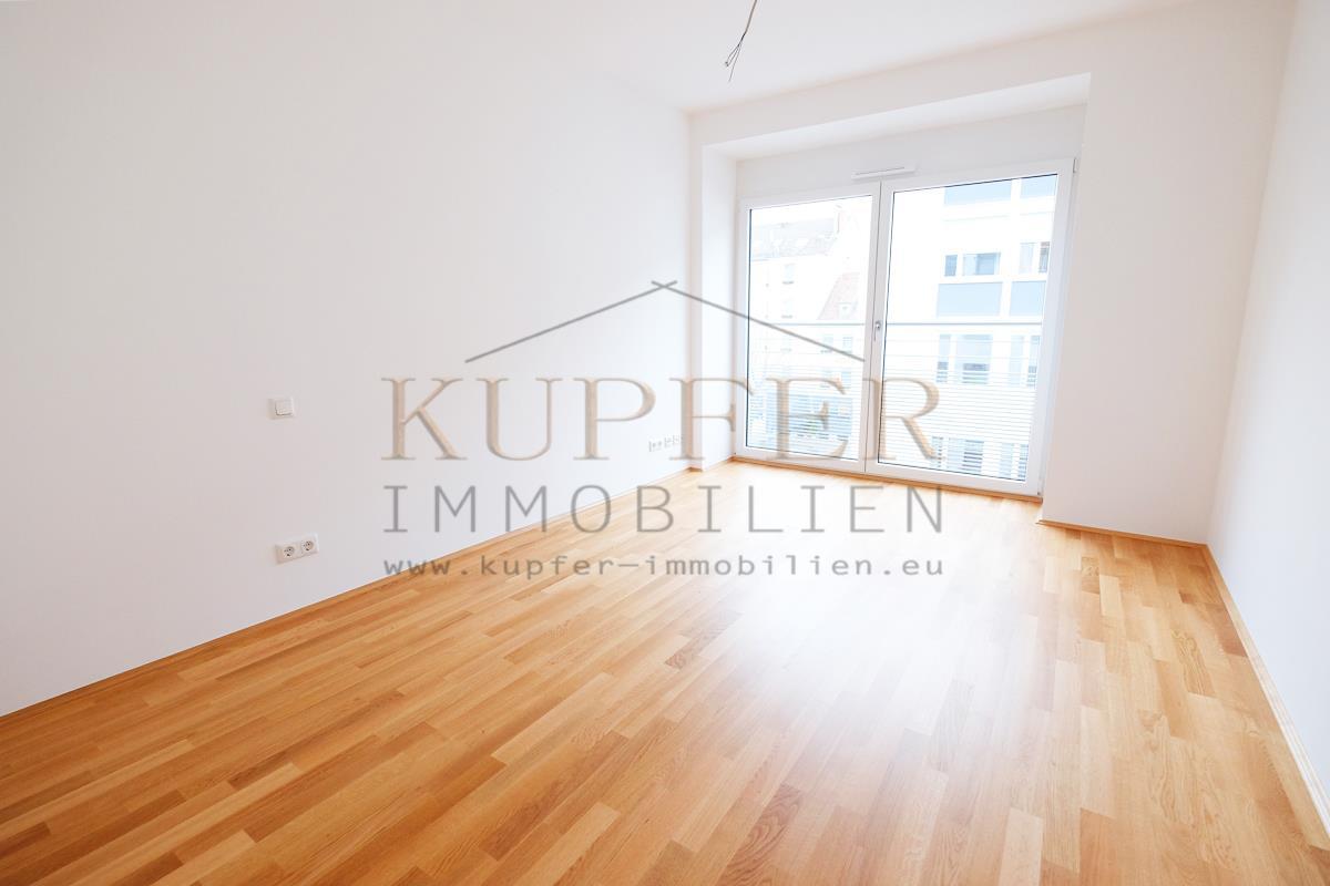 © 2015 KUPFER IMMOBILIEN