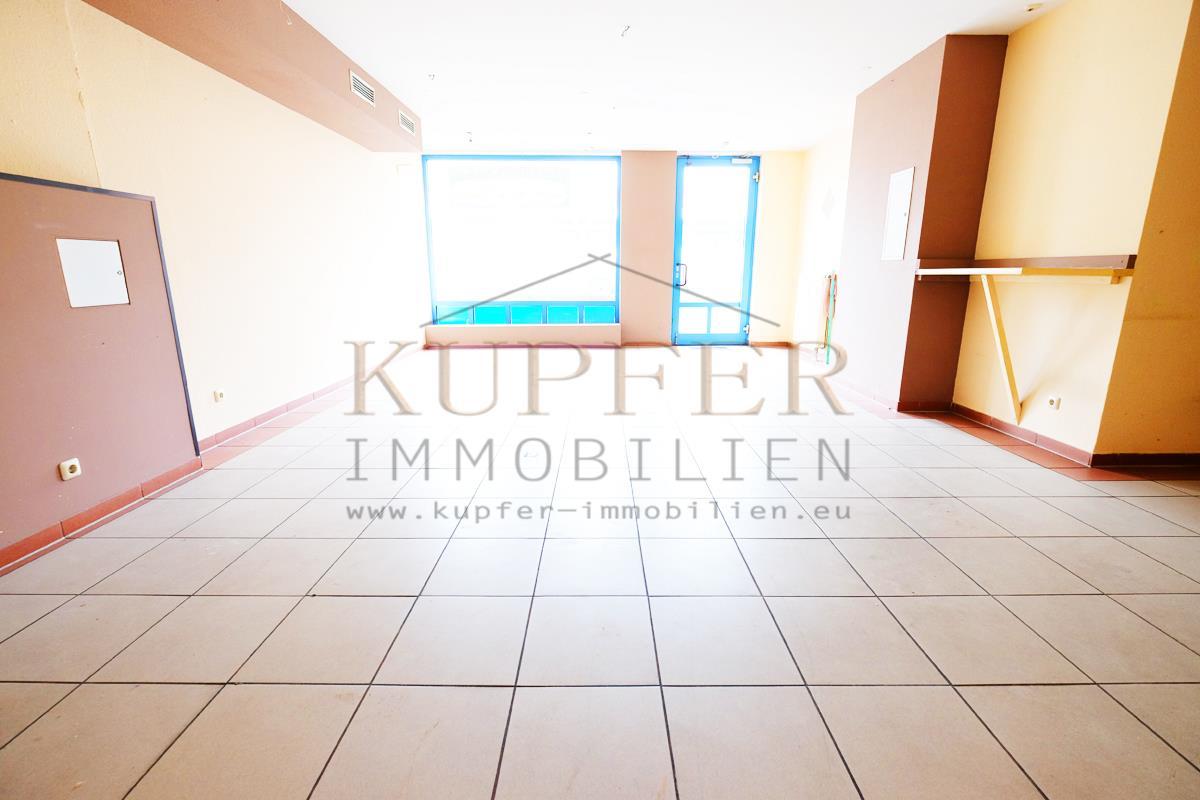 © 2016 KUPFER IMMOBILIEN