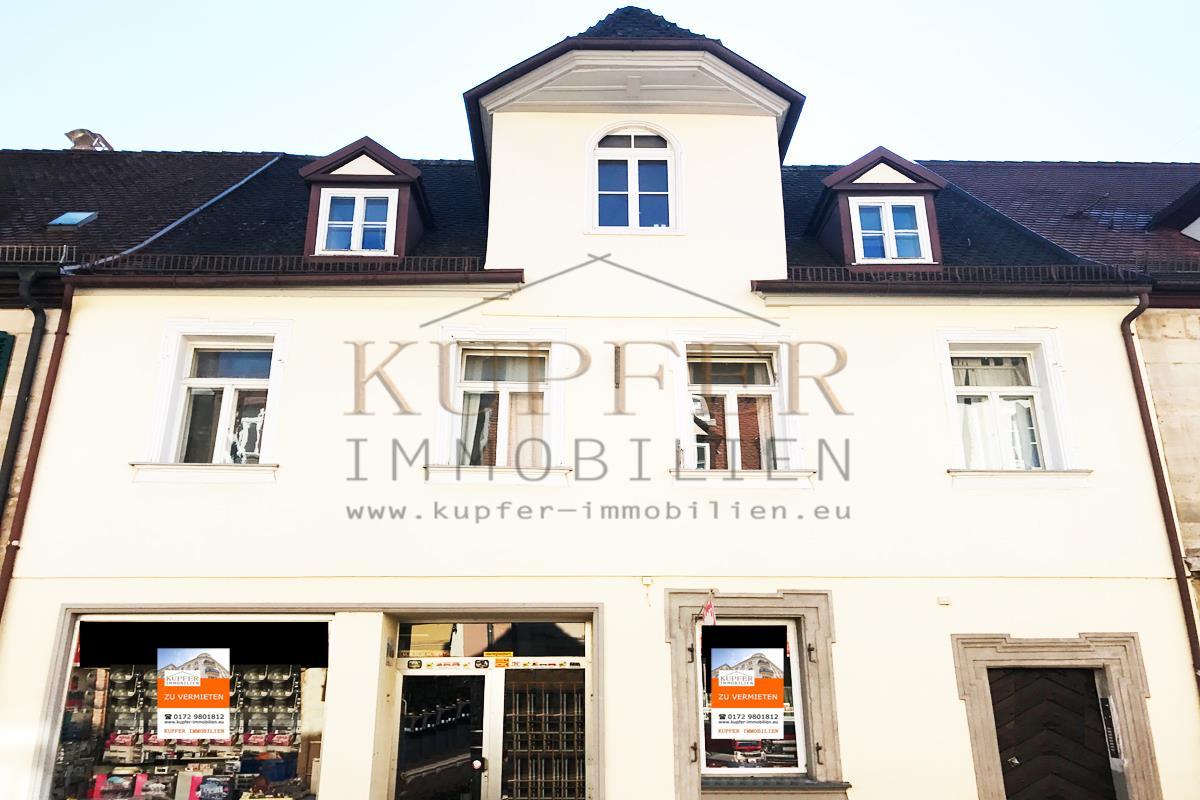 © 2017 KUPFER IMMOBILIEN