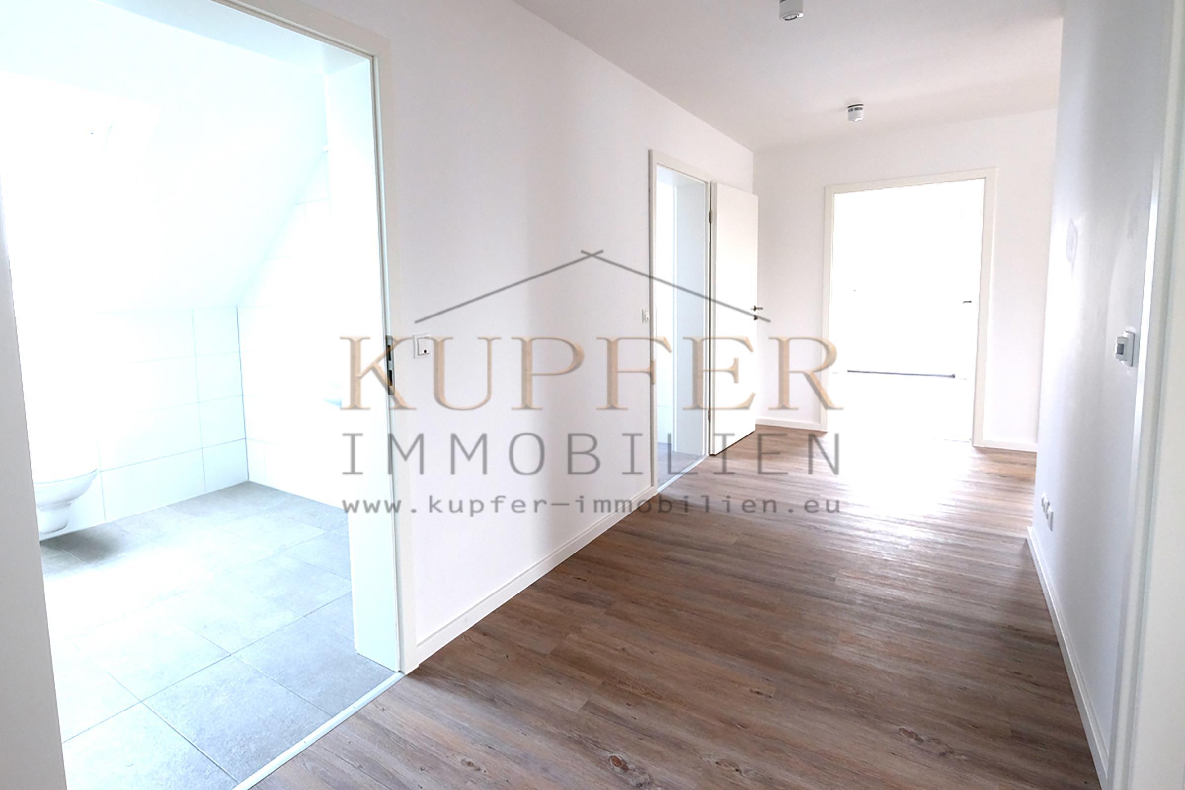© 2018 KUPFER IMMOBILIEN