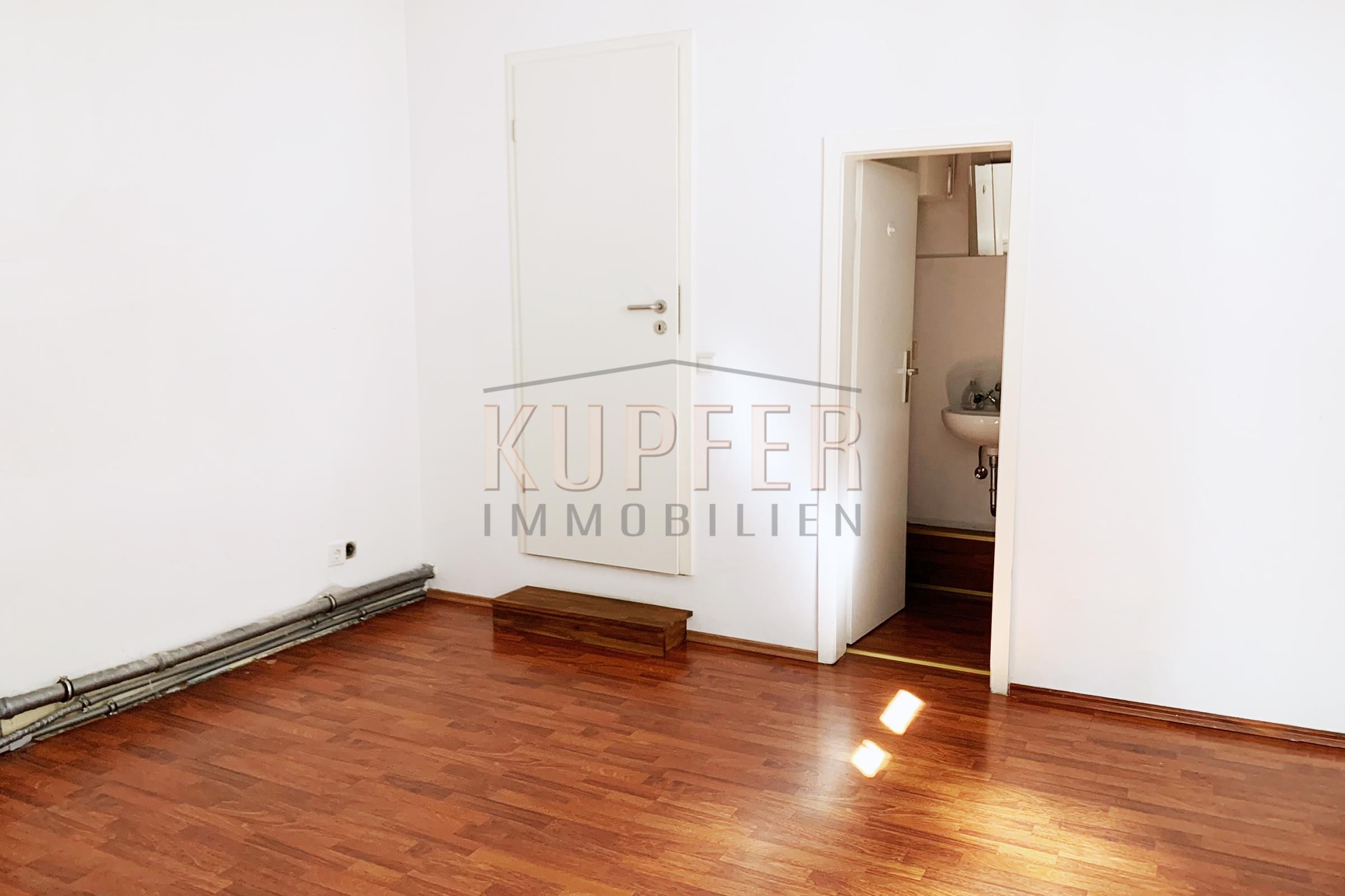 © 2021 KUPFER IMMOBILIEN